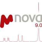 Mnova 9.0.0