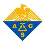 acs-web