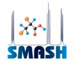 smash-web