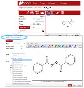 Molecular editor_p