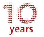 10th-anniversary-2