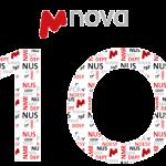 mnova10