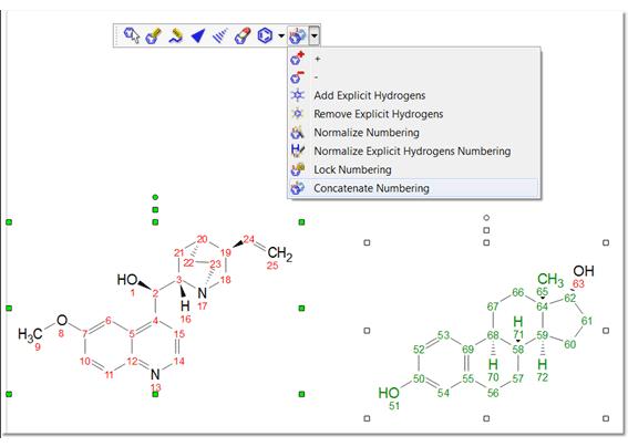 molecules-901-2