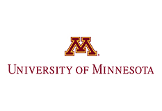 Minnesota University