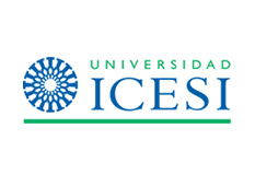 Universidad ICESI (Colombia)