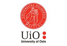 Oslo University