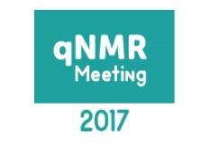 qNMR Minisymposium