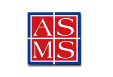 ASMS conference 2018