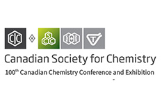 [CONFERENCE] CSC - 100th Canadian Chemistry