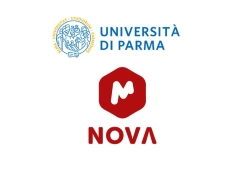 MNOVA WORKSHOP - UNIVERSITY OF PARMA