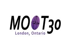 MOOT30