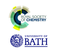 Royal Society of Chemistry - Two consecutive symposiums