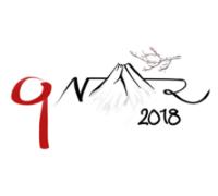 qNMR Summit