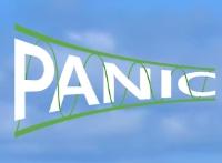 PANIC NMR 2019