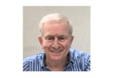 2018 Webinar Series: Dr. Mike Bernstein