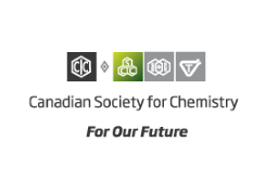 Canadian Chemistry Conference (CSC 2018)