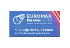 EUROMAR NMR conference