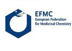 EFMC-ISMC Symposium