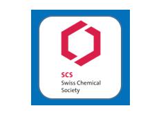 SICS - Swiss Industrial Chemistry Symposium