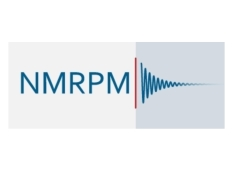 NMRPM Symposium