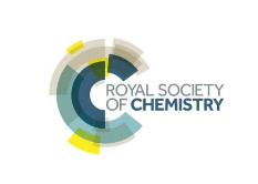UK NMR Discussion Group