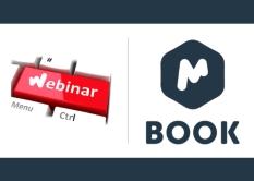 Mbook overview - Webinar