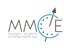 Magnetic Moments in Central Europe