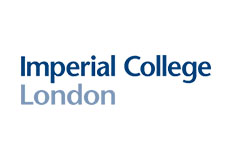 Imperial College London University