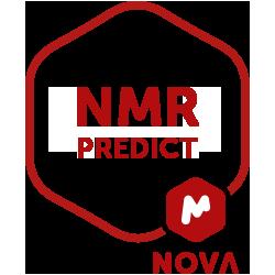Mnova - Mestrelab
