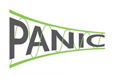 PANIC NMR