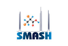 SMASH NMR 2019 - 'Meet Mestrelab'
