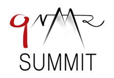 qNMR Summit Workshop