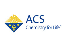 ACS - Spring Meeting