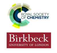 UK NMR Discussion Group - RSC Christmas Meeting