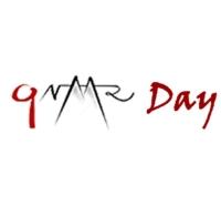 qNMR Day - Politecnico di Bari (Italy)