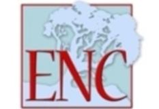 Mestrelab's pre-ENC NMR meeting