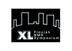 XL Finnish NMR Symposium