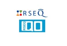 Organic Chemistry meeting - RSEQ