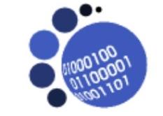 Dial-a-Molecule (EPSRC)