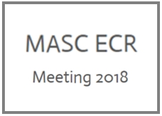 MASC ECR Meeting