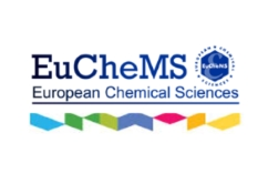 EuCheMS Chemistry Congress