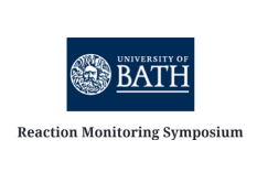 Reaction Monitoring Symposium