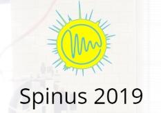 SPINUS 2019