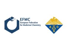 EFMC-ACSMEDI MedChem