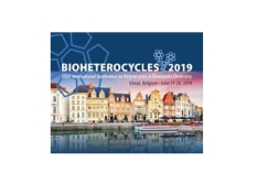 Bioheterocycles 2019