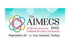 AIMECS 2019 Medicinal Chemistry Symposium