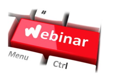 Webinar - Lab digitalisation: Save time by automating the analytics workflow