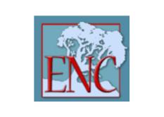 Mestrelab pre-ENC Meeting