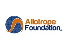 2021 Fall Allotrope Connect