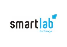 SmartLab Exchange - Europe